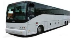 Setra Full Size Bus