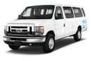 Limo Shuttle Transportation
