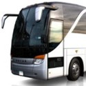 Private Bus Service in Fort Lauderdale