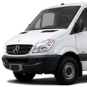 Vehicle Charter Image